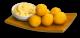 jalopeno_snacks